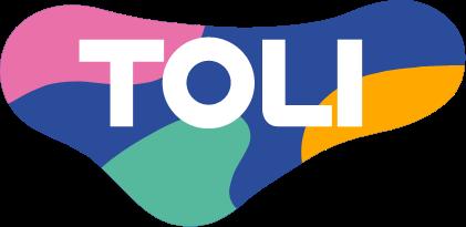 Toli logo